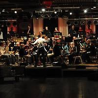 2011_Probe_Konzert_26