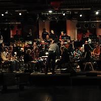 2011_Probe_Konzert_28