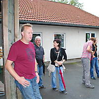 2011-09-04-Wandertag-Foerderverein-002