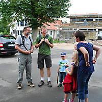 2011-09-04-Wandertag-Foerderverein-003