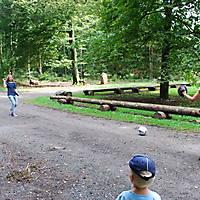 2011-09-04-Wandertag-Foerderverein-022