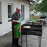 2011-09-04-Wandertag-Foerderverein-027