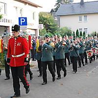 2011-10-03-Zapfenstreich-110-Jahre-013