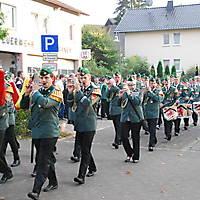 2011-10-03-Zapfenstreich-110-Jahre-014