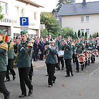 2011-10-03-Zapfenstreich-110-Jahre-015