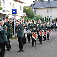 2011-10-03-Zapfenstreich-110-Jahre-016