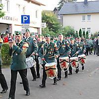 2011-10-03-Zapfenstreich-110-Jahre-017