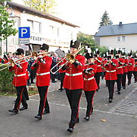 2011-10-03-Zapfenstreich-110-Jahre-023