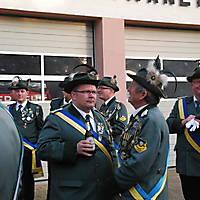 2011-10-03-Zapfenstreich-110-Jahre-036