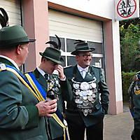 2011-10-03-Zapfenstreich-110-Jahre-038