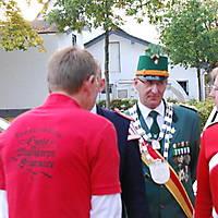 2011-10-03-Zapfenstreich-110-Jahre-044