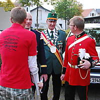 2011-10-03-Zapfenstreich-110-Jahre-045