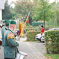 2011-10-03-Zapfenstreich-110-Jahre-046