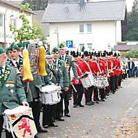 2011-10-03-Zapfenstreich-110-Jahre-048