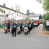 2011-10-03-Zapfenstreich-110-Jahre-049