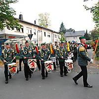 2011-10-03-Zapfenstreich-110-Jahre-050