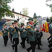 2011-10-03-Zapfenstreich-110-Jahre-051