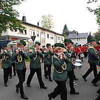 2011-10-03-Zapfenstreich-110-Jahre-052