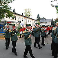 2011-10-03-Zapfenstreich-110-Jahre-053