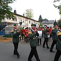 2011-10-03-Zapfenstreich-110-Jahre-054