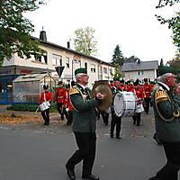 2011-10-03-Zapfenstreich-110-Jahre-055