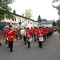 2011-10-03-Zapfenstreich-110-Jahre-056