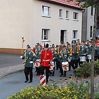2011-10-03-Zapfenstreich-110-Jahre-057