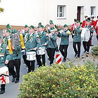 2011-10-03-Zapfenstreich-110-Jahre-058