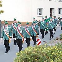 2011-10-03-Zapfenstreich-110-Jahre-069