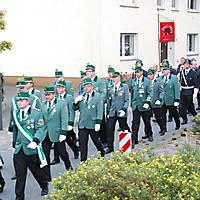 2011-10-03-Zapfenstreich-110-Jahre-072