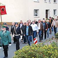 2011-10-03-Zapfenstreich-110-Jahre-073