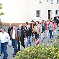2011-10-03-Zapfenstreich-110-Jahre-074
