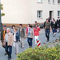 2011-10-03-Zapfenstreich-110-Jahre-075