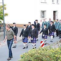 2011-10-03-Zapfenstreich-110-Jahre-076