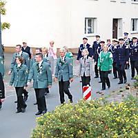2011-10-03-Zapfenstreich-110-Jahre-078