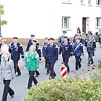 2011-10-03-Zapfenstreich-110-Jahre-079