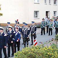 2011-10-03-Zapfenstreich-110-Jahre-080