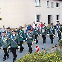 2011-10-03-Zapfenstreich-110-Jahre-081