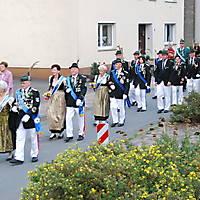 2011-10-03-Zapfenstreich-110-Jahre-084