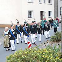2011-10-03-Zapfenstreich-110-Jahre-085