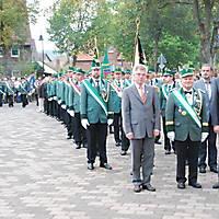 2011-10-03-Zapfenstreich-110-Jahre-087