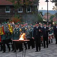 2011-10-03-Zapfenstreich-110-Jahre-092