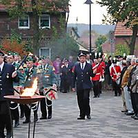 2011-10-03-Zapfenstreich-110-Jahre-093