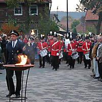2011-10-03-Zapfenstreich-110-Jahre-094