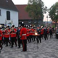 2011-10-03-Zapfenstreich-110-Jahre-097
