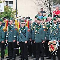 2011-10-03-Zapfenstreich-110-Jahre-099