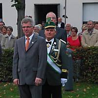 2011-10-03-Zapfenstreich-110-Jahre-102