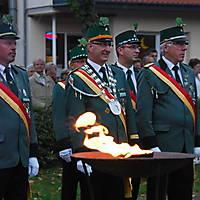 2011-10-03-Zapfenstreich-110-Jahre-103