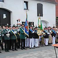 2011-10-03-Zapfenstreich-110-Jahre-104