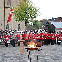 2011-10-03-Zapfenstreich-110-Jahre-106